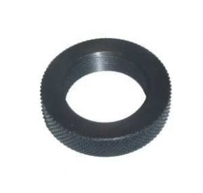 ITEM 11 - 1168 Dial Lock Nut (H69)